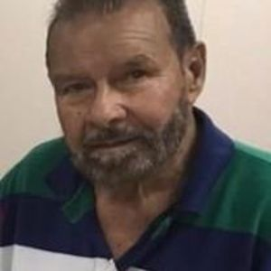 Eugenio Ruiz