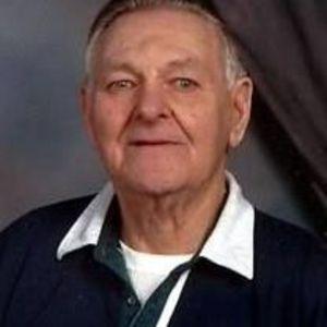 Joseph A. Zacher