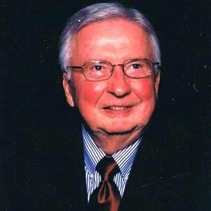 Marshall L. Beers