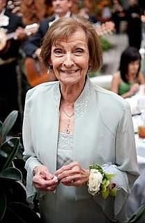 Maria Celida Guzman obituary photo
