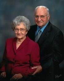 Billie Gilbretta Graves obituary photo