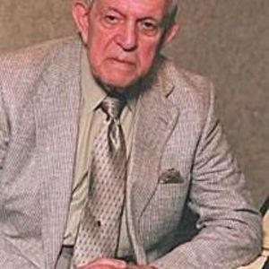Nicholas S. DeNucci