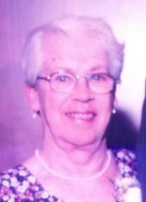 Merna C. Renaud obituary photo
