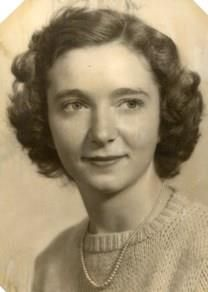 Auburn Jean Ricks obituary photo