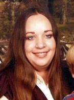 Debra Jo Licastro obituary photo