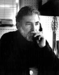 Thomas Gregory Mulle obituary photo