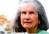 Elizabeth Seymour White obituary photo