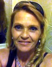 Tammie Raynee Dozier obituary photo