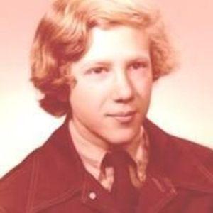 Steven G. Cohen