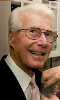 Donald Lynn Chapman obituary photo