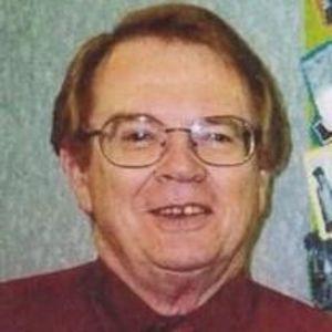 Stanley William Koehler