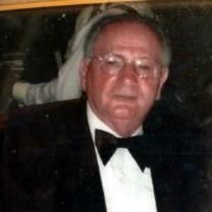 Ralph S. Macchia