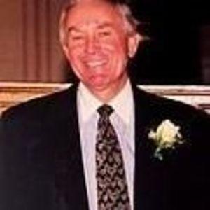 William Elmer Norfolk