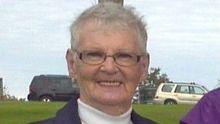 Mrs. Linda H. Rehbein