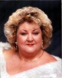 Paula K. Meyer obituary photo