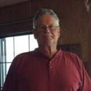 Robert Michael Ritchie