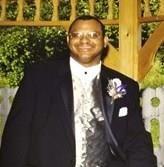 Leonard Winslow Brooks II obituary photo