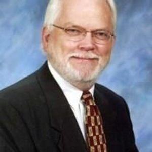 Ronald Alexander Shaddix