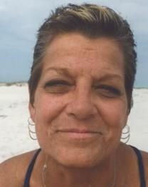 Susanne Gay Owenby obituary photo