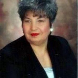 Linda Ann Shopoff