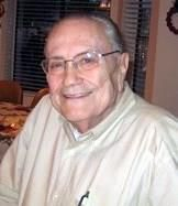 Joe Anthony Dipomazio obituary photo