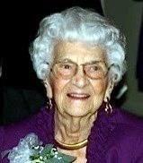 Anne M. Jannetty obituary photo