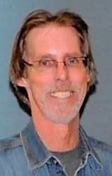 Kenneth Lawrence Hammond obituary photo