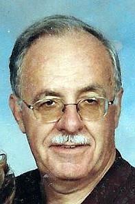 Douglas Osborne obituary photo