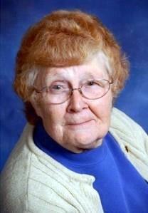Phyllis Denise McGee obituary photo