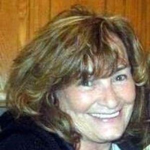 Barbara Marie Eagleston