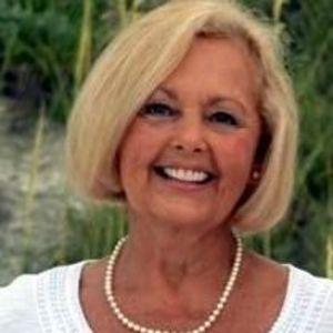 Virginia Vogt