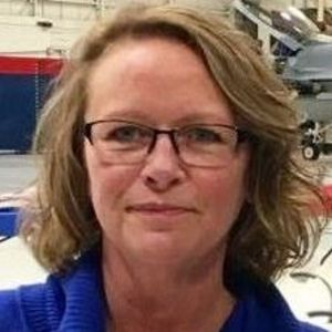 Pamela J. Yerich