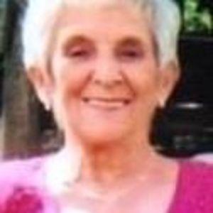 Elsie R. Manchester