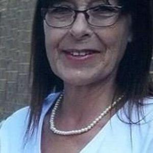 Cheryl Hilsman Bragg
