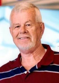 William Christopher Maczuga obituary photo