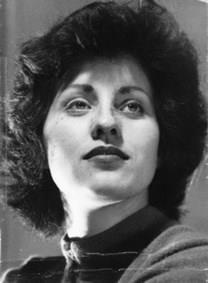 Dolores Wilder Pearson obituary photo