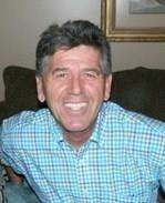 Gary Galin Sellers obituary photo
