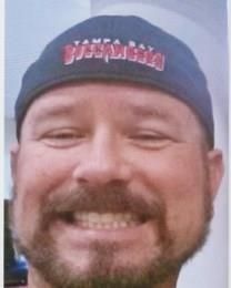 Mathew Neighbarger obituary photo