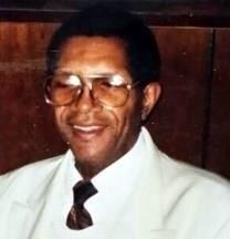 Charles Edward Mike obituary photo