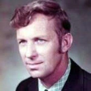 Bobby H. Watson