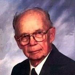William Brulisauer