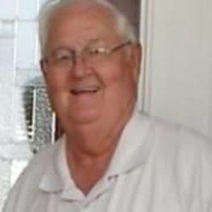 George Thomas Diehl