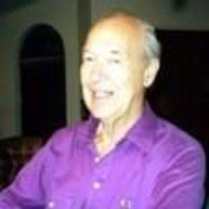Richard Allen Strand