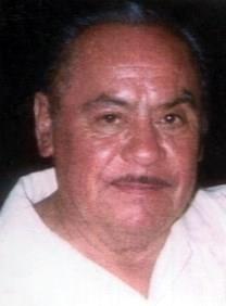 Juan Torres obituary photo
