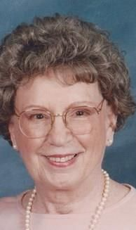 Dorothy H. Jennette obituary photo