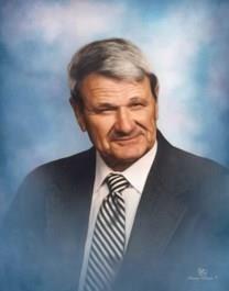 Thomas Maddox obituary photo