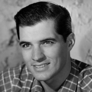 John Gavin Obituary Photo