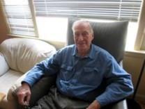 Joe Henry Ward obituary photo