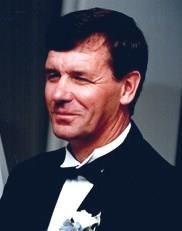 Robert Michael Campbell obituary photo