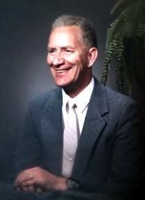 Robert Chester Braaten obituary photo